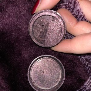 Bare minerals eye shadow. Opened but never used
